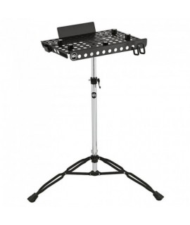 Meinl TMLTS LAPTOP TABLE STAND, notebook állvány