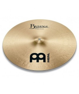 Meinl B16MTC Byzance Medium Thin Crash 16 Beütő cintányér