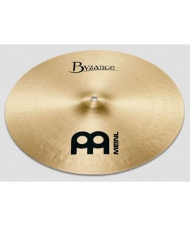 Meinl B17MTC Byzance Medium Thin Crash 17 Beütő cintányér
