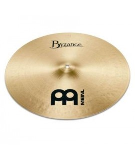 Meinl B18MTC Byzance Medium Thin Crash 18 Beütő cintányér