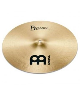 Meinl B16MC Byzance Medium Crash 16 Beütő cintányér