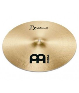 Meinl B18MC Byzance Medium Crash 18 Beütő cintányér