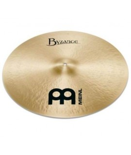 Meinl B20MR Byzance Medium Ride 20 Kísérő cintányér