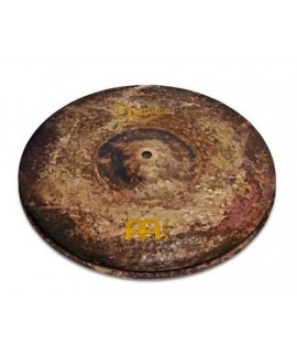 Meinl B14VPH Byzance Vintage Pure Hihat 14 Lábcintányér