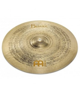 Meinl B20TRLR Byzance Tradition Light Ride 20 Kísérő cintányér