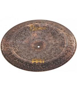 Meinl B18EDCH Byzance Extra Dry China 18 Kínai cintányér