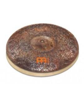 Meinl B15EDMTH Byzance Extra Dry Medium Thin Hihat 15 Lábcintányér