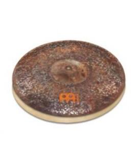 Meinl B13EDMH Byzance Extra Dry Medium Hihat 13 Lábcintányér