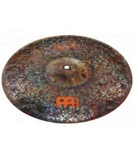 Meinl B14EDMH Byzance Extra Dry Medium Hi-Hat 14 Lábcintányér