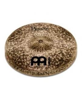 Meinl B14DAH Byzance Dark Hi-Hat 14 Lábcintányér