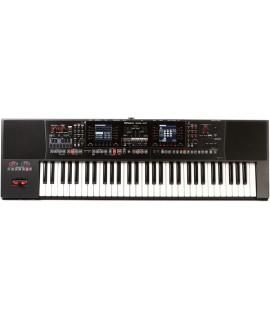 Roland E-A7 Zenei munkaállomás