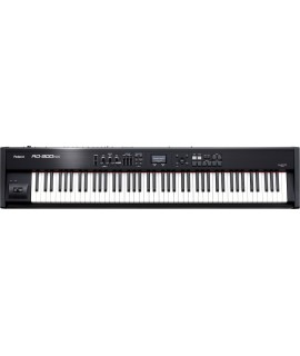 Roland RD-300 NX Digitális zongora