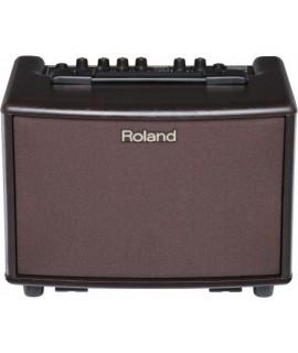 Roland AC-33RW Akusztikus kombó