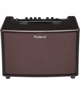 Roland AC-60RW Akusztikus kombó