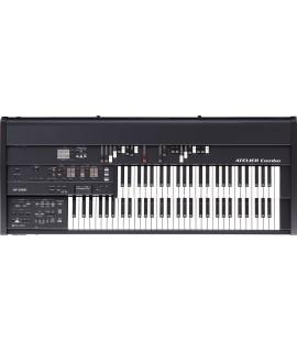 Roland AT-350C Elektromos orgona