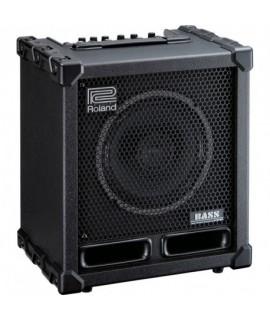 Roland CB-60XL Basszus kombó