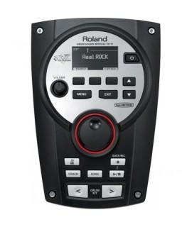 Roland TD-11 dob hangmodul