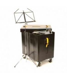 Hardcase HCTRP22MS