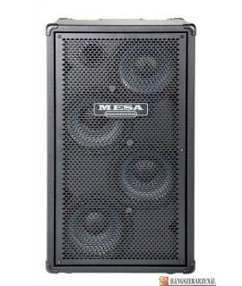 Mesa Boogie 4x12 1200W POWERHOUSE  Basszus hangláda