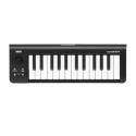 MIDI billentyűzet, kontroller Alkategória