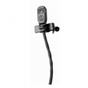 Mikrofonos headset Alkategória