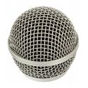 Mikrofon kosár Alkategória