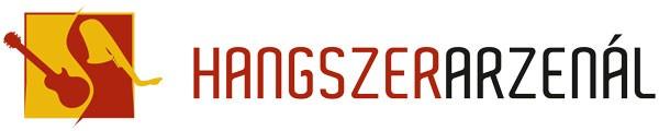 HangszerArzenál.hu